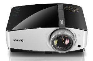 4200 Lumen Projector