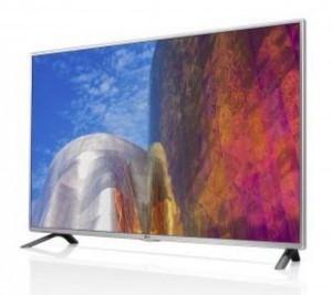 TV Screen Rentals