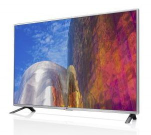 TV Screen Rentals