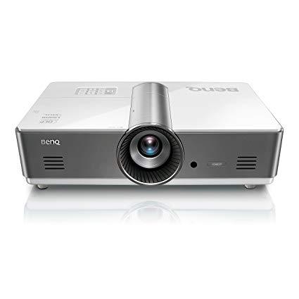 Projector & Screen Rental   Audio Rent KC
